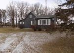 Foreclosed Home in 150TH ST, Wadena, MN - 56482