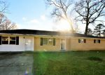 Foreclosed Home in BARROW ST, Pearl, MS - 39208