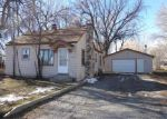 Foreclosed Home en LAKE ELMO DR, Billings, MT - 59105