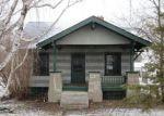 Ejecuciones Hipotecarias en Fingal, ND, 58031, Identificación: F4112546