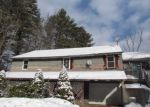 Foreclosed Home en HIGH ST, Concord, NH - 03303