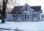 Foreclosed Home en W 5TH ST, Canton, SD - 57013