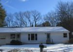 Foreclosed Home en PRATT CT, Manchester, NH - 03103