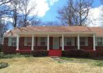 Foreclosed Home in ADRICK RD, Memphis, TN - 38128
