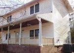 Foreclosed Home en OLD MAN LOOP, Olivehill, TN - 38475