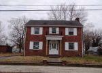 Foreclosed Home en SACK AVE, Penns Grove, NJ - 08069