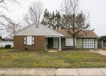 Foreclosed Home en N BEECHAM RD, Williamstown, NJ - 08094