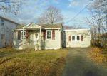 Foreclosed Home en SAINT JOE TER, Keyport, NJ - 07735