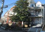 Foreclosed Home en SEYMOUR AVE, Newark, NJ - 07108