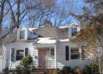 Foreclosed Home en WOODCREST CIR, Springfield, NJ - 07081