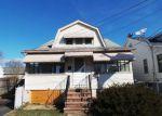 Foreclosed Home en JESSE PL, Union, NJ - 07083