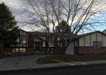Foreclosed Home en ARGENT AVE, Elko, NV - 89801