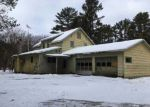 Foreclosed Home en N MCCLAINE RD, Hayward, WI - 54843