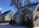 Foreclosed Home en SOUTHERN PKWY, Buffalo, NY - 14225