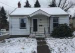 Foreclosed Home in 37TH ST NW, Canton, OH - 44709