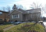 Foreclosed Home en ENGLEWOOD AVE, Akron, OH - 44312