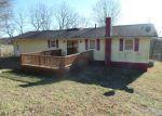 Foreclosed Home en N MOOSE EYE RD, Norwich, OH - 43767