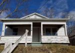 Foreclosed Home en TAVENNER AVE, Springfield, OH - 45503