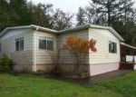 Foreclosed Home en SHEEP HEAD RD, Brownsville, OR - 97327