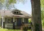 Foreclosed Home en EAST DR, Decatur, IL - 62526