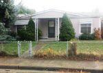 Foreclosed Home en BRENTCREST DR, Medford, OR - 97501