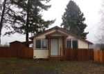 Foreclosed Home en LACOMB DR, Lebanon, OR - 97355