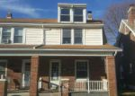 Foreclosed Home en E SOUTH ST, York, PA - 17403