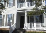Foreclosed Home en CENTRAL ST, Saint Augustine, FL - 32095