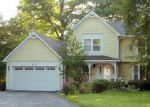 Foreclosed Home en CYPRESS CT, Lisle, IL - 60532