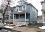 Foreclosed Home en BIRCH ST, Wilkes Barre, PA - 18702