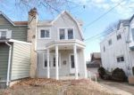 Foreclosed Home en ANDERSON AVE, Drexel Hill, PA - 19026