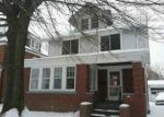 Foreclosed Home in EUCLID AVE, Erie, PA - 16511