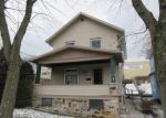 Foreclosed Home en SPRUCE AVE, Altoona, PA - 16601