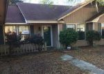 Foreclosed Home in CALICO CT, Beaufort, SC - 29906