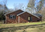 Foreclosed Home in AVONDALE RD, Greenwood, SC - 29649