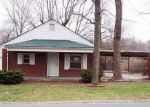 Foreclosed Home en CLEVENGER CUT OFF RD, Newport, TN - 37821