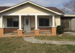 Foreclosed Home en TAZEWELL PIKE, Corryton, TN - 37721