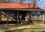 Foreclosed Home en HENRY HAYNES DR, Knoxville, TN - 37920