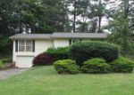 Foreclosed Home en LAUREL ST, Morristown, TN - 37813