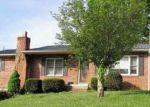 Foreclosed Home en MOUNTAIN VIEW CIR, Hampton, TN - 37658