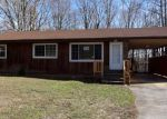 Foreclosed Home en JACKSON HOLLOW RD, Kingsport, TN - 37663