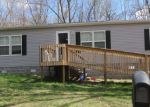 Foreclosed Home en CLEAR SPRINGS RD, Harriman, TN - 37748