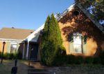 Foreclosed Home en CAMILLE WAY, Cordova, TN - 38016
