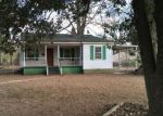 Foreclosed Home in PRINT AVE, Memphis, TN - 38108