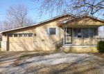 Foreclosed Home en HESS ST, Brownsville, TN - 38012