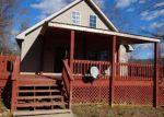 Foreclosed Home en AARON WEBB RD, Smithville, TN - 37166