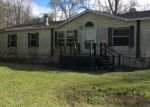 Foreclosed Home en RAVEN ST, Orange, TX - 77630