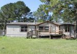 Foreclosed Home en SANDRINGHAM, Beaumont, TX - 77713