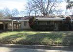 Foreclosed Home en KAY ST, Kilgore, TX - 75662