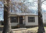 Foreclosed Home en S HOLLY ST, Longview, TX - 75602